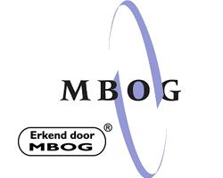 Mbog2